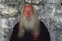 Peter Schäck